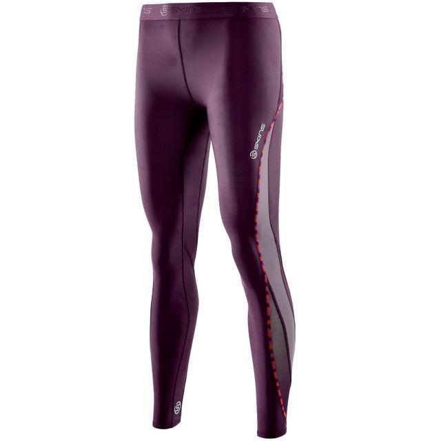 timeless design d0ddd ca7cb skins-dnamic-vtement-course-pied-violet-01-5b2661x1774-5d.jpg