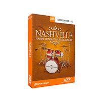 Toontrack - Nashville Ezx