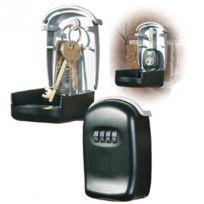 soldes boite cle code 2e d marque boite cle code pas. Black Bedroom Furniture Sets. Home Design Ideas