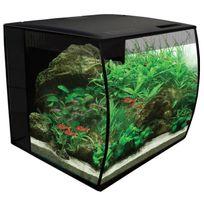 Fluval - Aquarium Flex 9 - 34 l