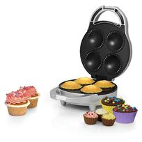Vimeu-Outillage - Machine à Cupcakes Tristar Sa1122