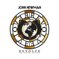 Island - Revolve