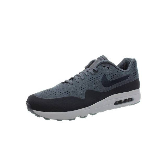 nike air max 1 ultra moire soldes
