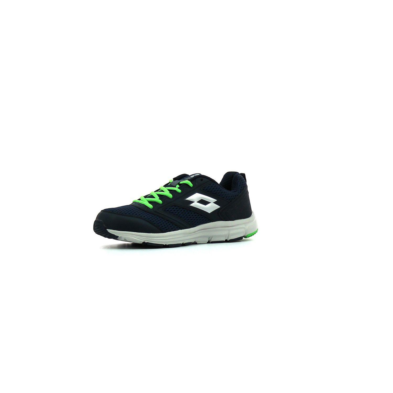 Lotto - Chaussures de running Speedride 500 Marine - 42 1/2 - pas cher Achat / Vente Chaussures running