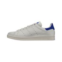 Adidas Stan Smith W B41596 Age Adulte, Couleur