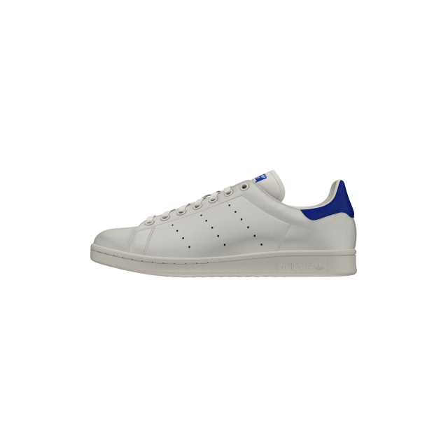 Stan Smith B37899 Age Adulte, Couleur Blanc, Genre Homme, Taille 36