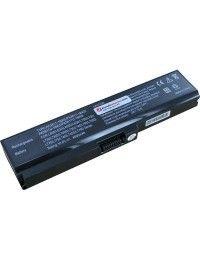 Toshiba batterie pour satellite a665 s60100x