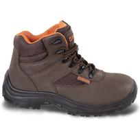 Beta Tools chaussures de sécurité 7316N daim pointure 44 073160544 9i0v4g