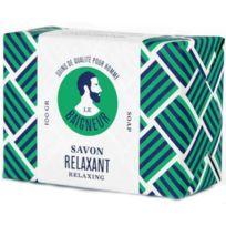 Le Baigneur - Savon Relaxant