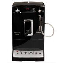 Nivona - Machine à Café Expresso CaféRomatica, Fonction Spumatore 646