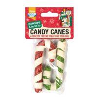Armitage - Candy Cane de Noël