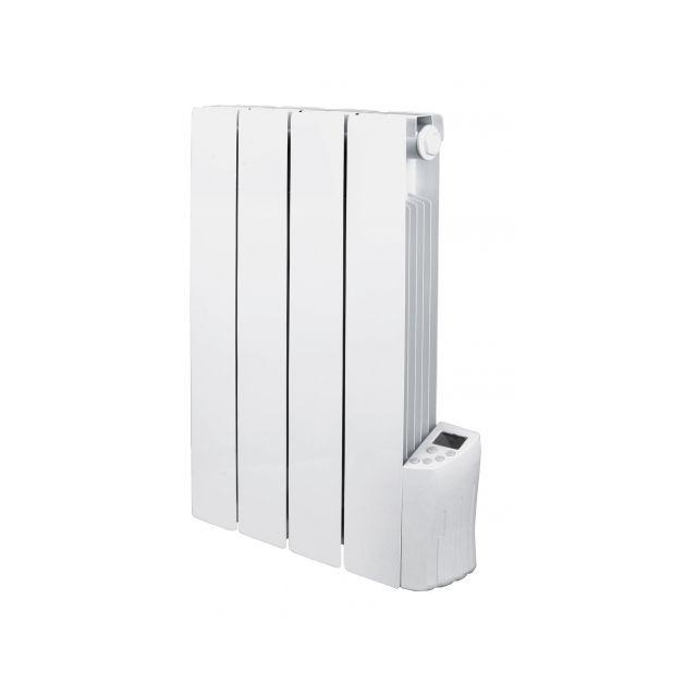 finest warm tech radiateur inertie fluide w elements with radiateur delonghi inertie fluide. Black Bedroom Furniture Sets. Home Design Ideas