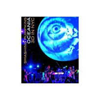 Universal Music - Oceania live in Nyc Blu-Ray 3D