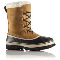 477d63bf3ea4 Bottes Homme Hiver Canada