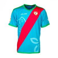 KELME - Rayo Vallecano Third 2018-2019