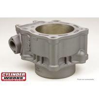 Cylinder Works - Cylindre Diam77mm Honda