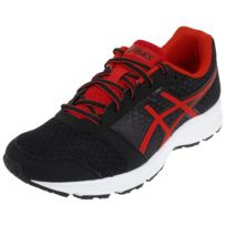 Asics patriot 4 chaussures running Achat Asics patriot 4