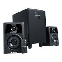 M-audio - Studiophile Av32.1