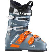 Chaussures De Ski Rx Rtl Homme