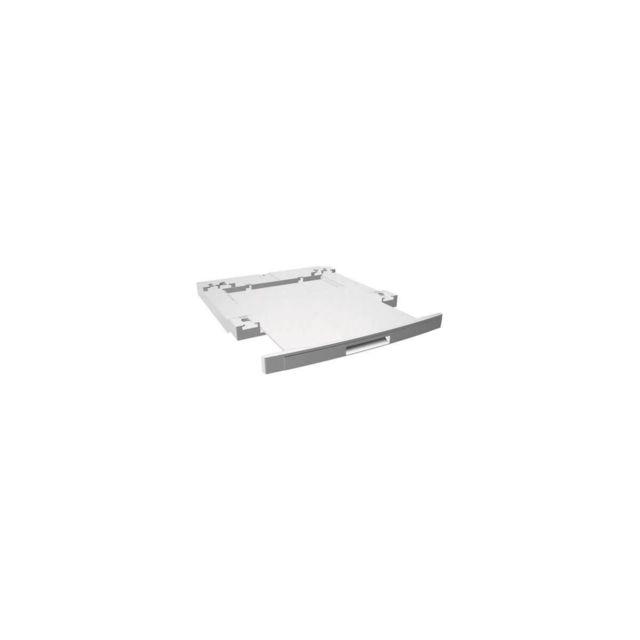 Electrolux Sta9gw - Kit De Superposition Lave-linge / Seche-linge Avec Tablette Coulissante