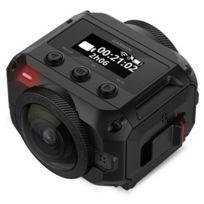 Dokphone Pack 4 Caméra de Surveillance Etanche sans Fil Connecté pas ... f352feecac10