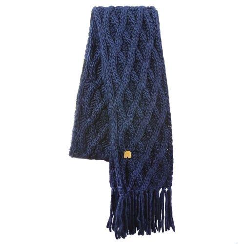 Herman - Ice 8208 Écharpe - pas cher Achat   Vente Echarpes, foulards -  RueDuCommerce cb8346b8474