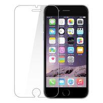 Cabling - Film Protecteur d'écran pour Iphone 6 + Et Iphone 6S+ filtre protecteur en verre trempé - vitre de protection Ultra Resistante pour smartphone apple iphone 6 plus, iphone 6 s plus/iphone6+/iphone 6s