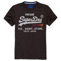 Superdry - Toutes les gammes   produits Superdry - Rue du Commerce 2308bfa40149