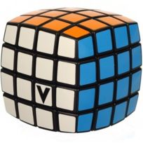 V-cube - Tm 8