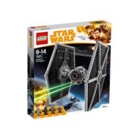 Star Catalogue Wars Jeux Carrefour Lego 2019rueducommerce 0Ok8PXnw