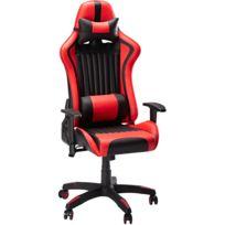 2e Soldes Dos Chaise Ergonomique Démarque 9DIeE2YWH