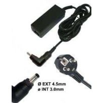 100000VOLTS - Chargeur / Alimentation Pc Portables pour Dell Xps 13 Ultrabook