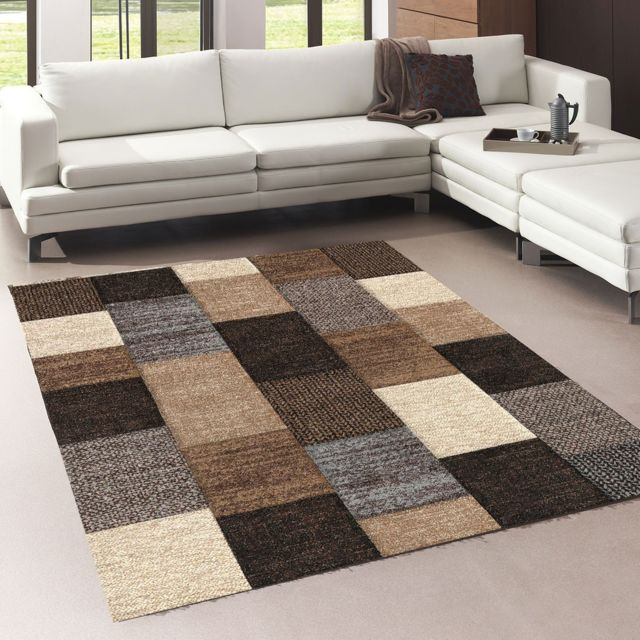 soldes merinos tapis de salon belis essence 21830 80 tapis moderne unamourdetapis plusieurs. Black Bedroom Furniture Sets. Home Design Ideas
