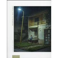 Le Bec En L'AIR - Srebrenica, nuit à nuit