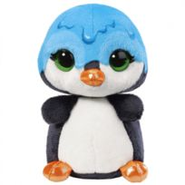 Nici - Peluche collection Bubble Pingouin