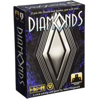 Stronghold Games - Diamonds