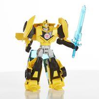 Cinéma Figurine Warrior Rid Bumblebee Deluxe rdxstQCh