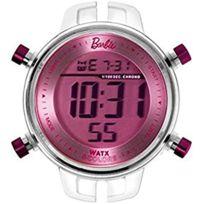 Watx & Colors - Montre femme Watx&COLORS Barbie Rwa1153