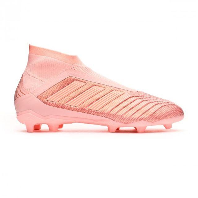chaussures foot garcon crampon nike