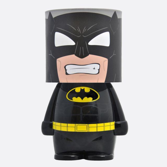 Kas Design Lampe Look Alite Batman