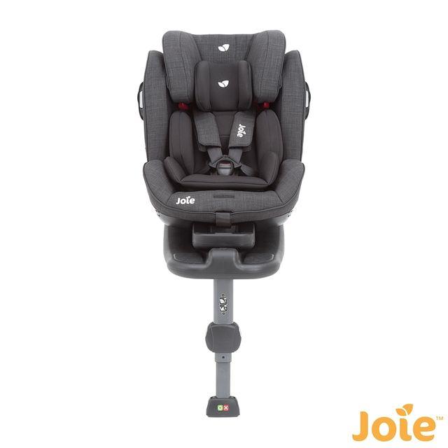 Joie - Siège auto Stages Isofix Pavement