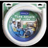 Primagaz - Tube souple Gaz Naturel 15 x 22 1,5 m