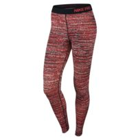 Nike - Legging Pro Warm Static - 683713-696