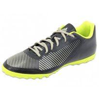 Adidas Commerce Du Achat Traxion Rue awrT8Iaq