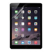 Belkin - Film de protection transparent nouvel iPad 10