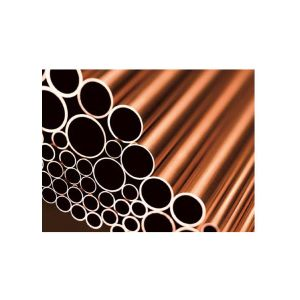 tube cuivre sanco dur diam tre 8 mm paisseur 1 mm. Black Bedroom Furniture Sets. Home Design Ideas