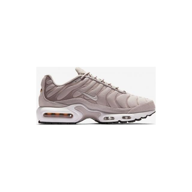 Nike Air Max Plus Premium Tuned Tn 848891 200 Age