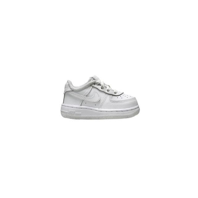 3bef181ac540f Nike - Air Force 1 Enfant - 314194-117 - Age - Enfant