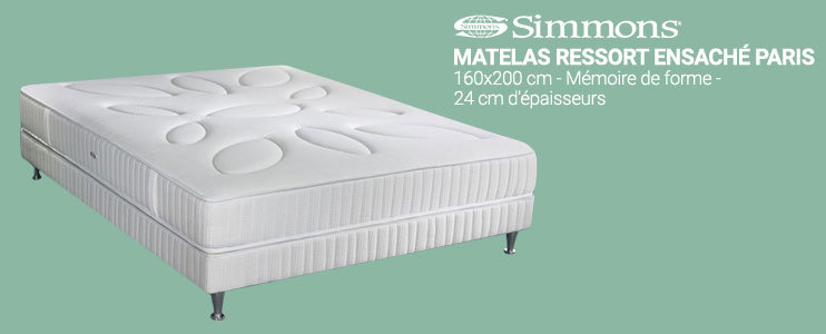 simmons-matelas-paris-ressorts-sensoft-origine-independants