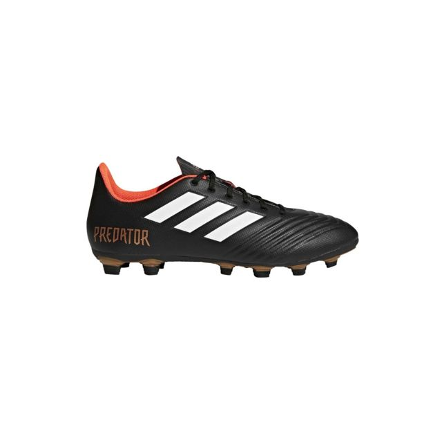 new york limited guantity sneakers Crampons rugby moulés adulte - Predator 18.4 FxG - Adidas